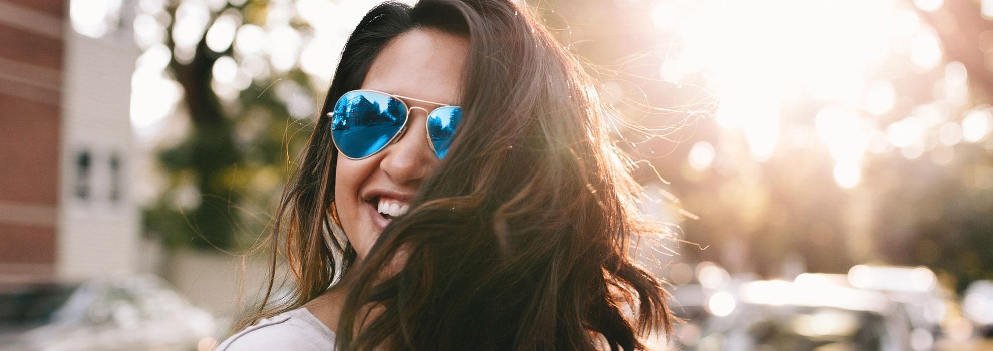 Startseite-sunglasses-2599017_1920