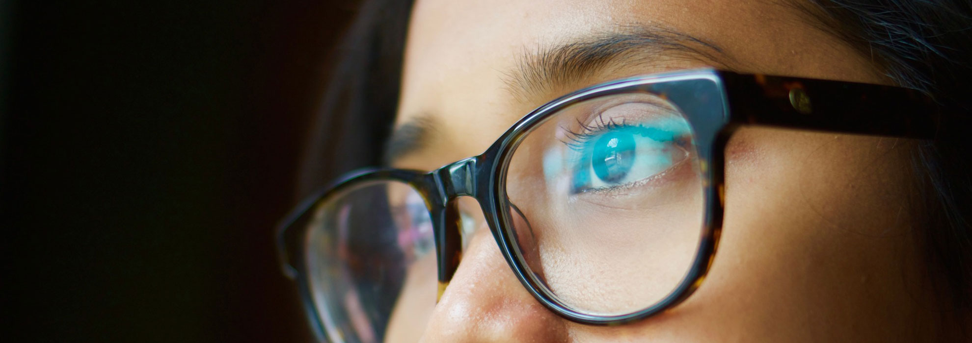 startseite--glasses-1208262_1920